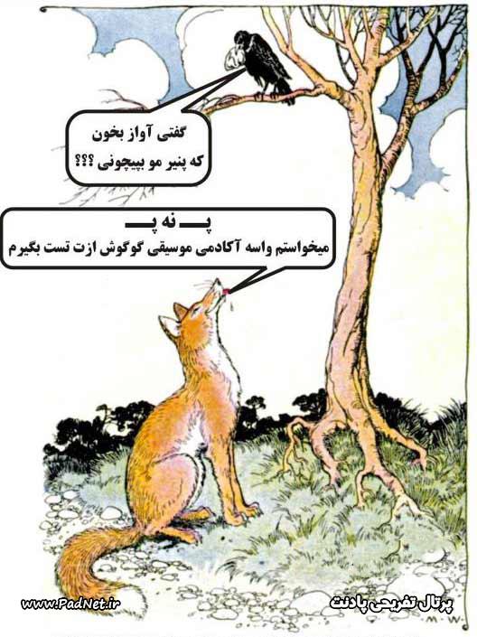 پــ نــ پــ تصویری