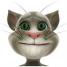گربه سخن گو برای ویندوز فون